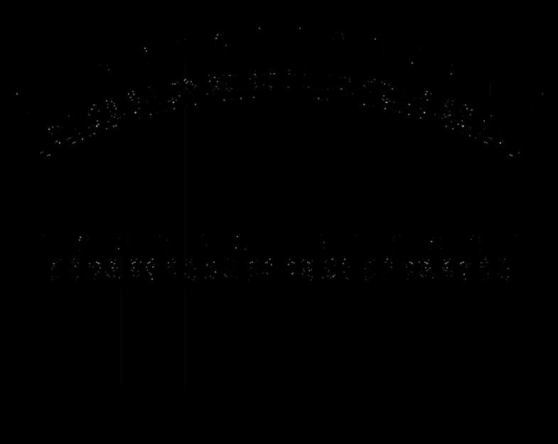 zauncenter 2000 gartenzaun amsterdam zeichnung