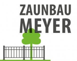 zauncenter 2000 zaunbau meyer
