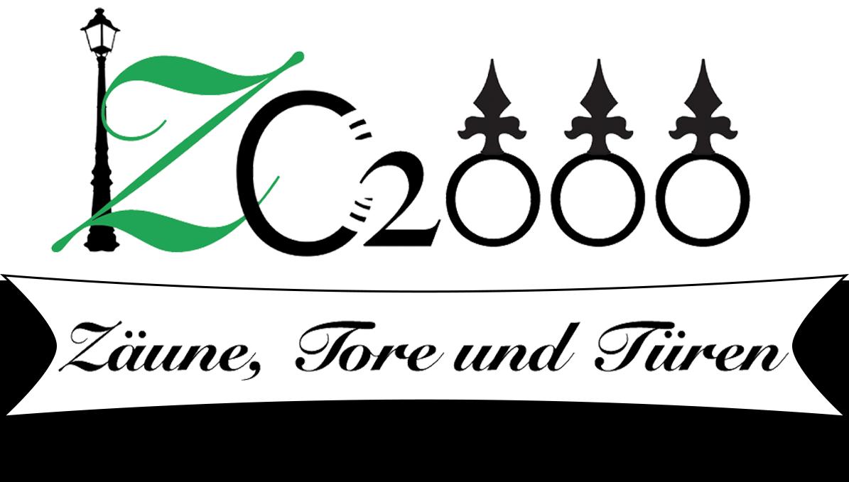 zauncenter 2000 gmbh logo